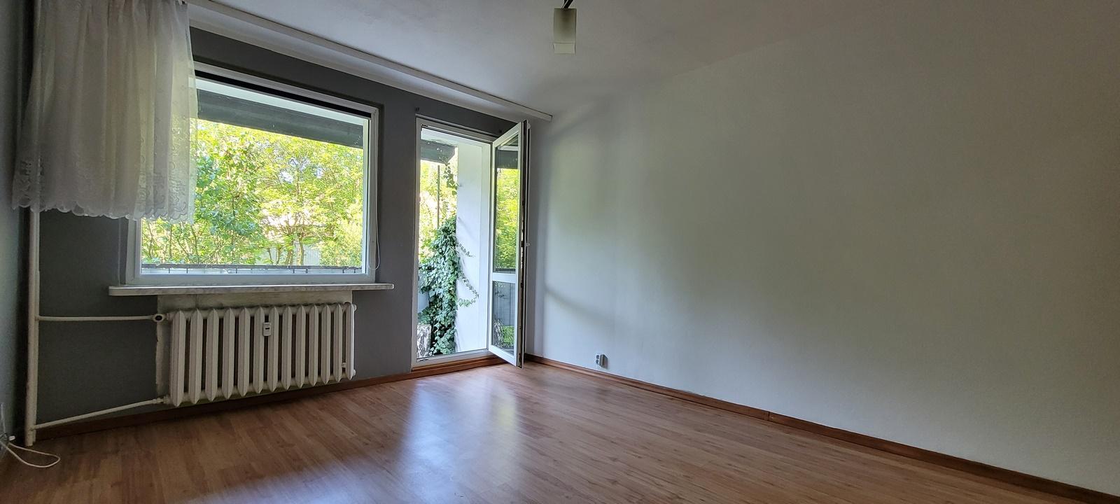 recent-properties-1